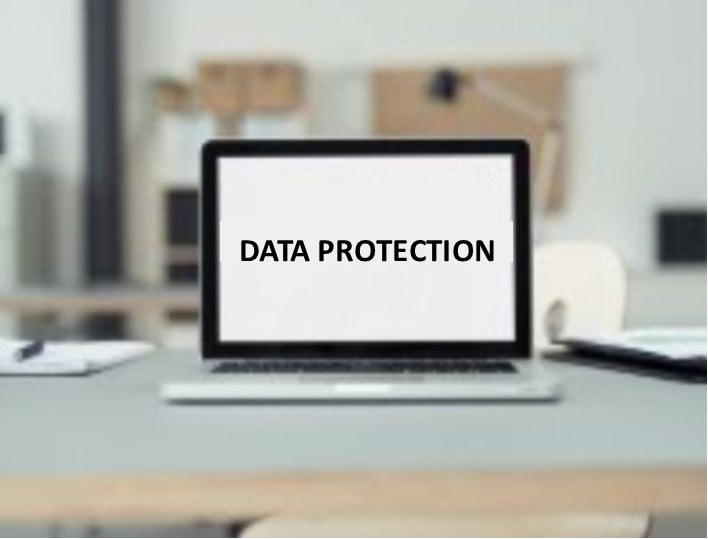 ELKB Data protection: Romania transposes Directive (EU) 2016/680, January 2019