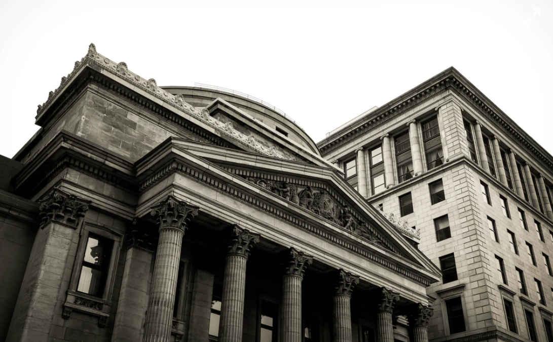 Authorization procedure for Banks in Romania