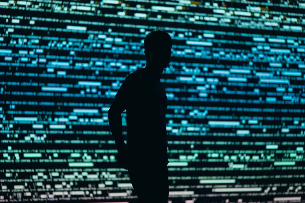 Legal updates concerning electronic surveillance